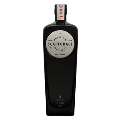 Gin Scapegrace Classic