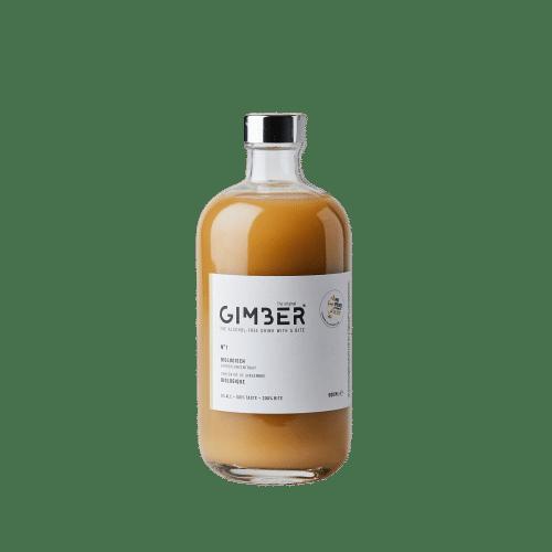 gimber original 500 ml